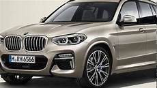 2019 bmw reveal 2019 bmw x5 loses more camo reveal brawnier design