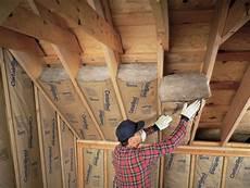 coibentazione interna tetto bay area living are you sure you home insulation
