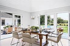 luxury modern dining room design to inspire you
