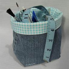 fabric crafts recycled upcycled fabrics crafts ideas recycled things image