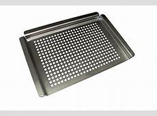 Compare Price: kitchen aid grill accessories   on