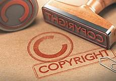 Copyright Law Us Usa Copyrights Copyright Law Amp Copyright Infringement