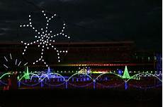 Daytona Speedway Holiday Lights Speedway Christmas Holiday Week Includes Infield Village