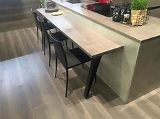 table height kitchen island how to make the most of a bar height table
