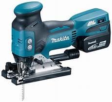 Sale Werkzeug Makita by Makita Pendelhubstichs 228 Ge 187 Djv141rm1j Djv141y1j 171 14 4