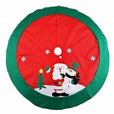 piedistallo per albero di natale addobbi natalizi regali di natale 2019