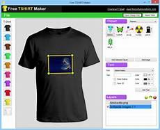 Custom T Shirt Design Software Top 10 Best Free T Shirt Design Software Online Creative