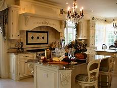 small home remodel monmouth county kitchen remodeling ideas to inspire you