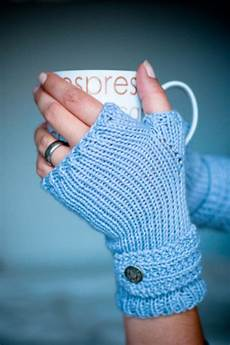 32 easy knitted gifts to make in a few hours