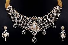 A Sirkar Jewellers Design Timeless Diamond Jewelry Fashion Trends And Tips