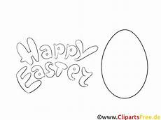 Ausmalbilder Ostern Ei Ei Malvorlagen Zu Ostern Zum Kostenlosen Ausdrucken