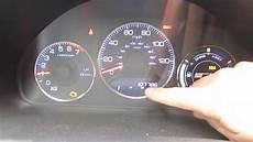 Blinking Engine Light Honda Accord Honda Civic Hybrid Dreaded Ima Battery Light Diy