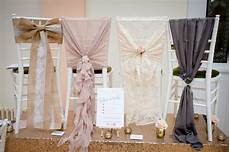 charlie flounders photography vintage chic wedfair sept 17