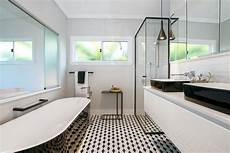 New Trends In Bathrooms The Bathroom Trends To Try