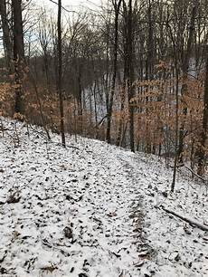 Clark State Forest Best Trails In Clark State Forest Indiana Alltrails