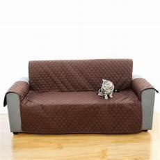 aliexpress buy pet waterproof non slip sofa cover