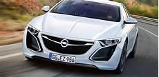 Opel Monza 2019 by 2017 Opel Monza Concept Car Photos Catalog 2019