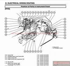 Keygen Autorepairmanuals Ws Toyota Landcruiser Prado 2004