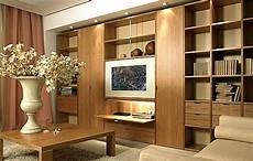 Furniture Design Ideas Wooden Cabinets Home Wood Works Furniture Designs Ideas