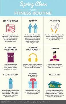 fitness tips 5 tips for sports brand spotlight story