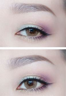 Light Brown Eye Contact Lenses Light Brown Eye Cosmetic Colored Contact Lenses Jelly