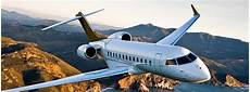 Charted Plane Jet Charter Amp Hire Air Charter Service