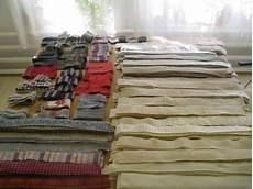 tappeti particolari woolcottondreams i tappeti ricilati aiutano la comunita