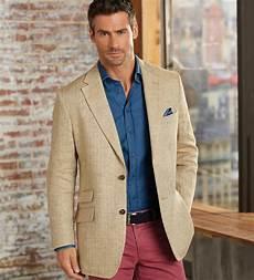 linen sports coats and blazers herringbone linen sport coat