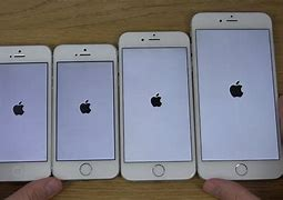 Image result for iPhone 5S Plus