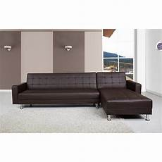 leader lifestyle spencer modular corner sofa bed reviews