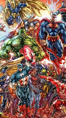 Marvel Wallpaper Iphone X by Marvel Universe Wallpaper 183 Wallpapertag