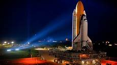 Discovery Space Shuttle Space Shuttle Discovery Amazing Wallpapers 2017 All Hd