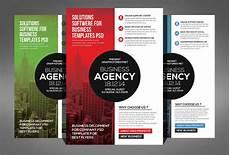 Best Business Flyers 54 Business Flyer Designs Psd Ai Indesign Design
