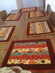 patchwork jogo americano jogo americano patchwork colorido patchwork no capricho