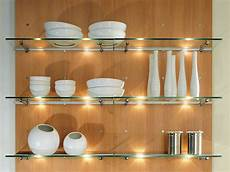 how to install cabinet lighting on winlights