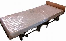 folding beds z beds algarve portugal