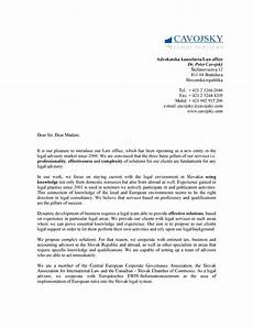 Introduction Letter Samples 34 Free Business Introduction Letters Pdf Amp Ms Word ᐅ