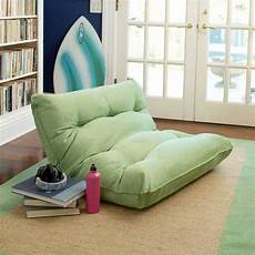 Floor Sofa Lounger 3d Image by 8 Duty Room Essentials For School Year