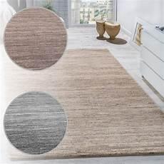 tappeti stati tappeto moderno pelo corto diversi colori tapetto24