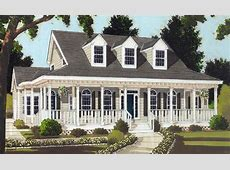 Perfect Home 8366   3 Bedrooms and 3.5 Baths   The House Designers