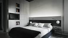 Bedroom Interior Ideas 7 Best Tips For Creating Stunning Minimalist Interior