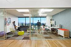 New Office New Office Things To Consider Before Doing Anything My