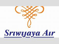 Logo Sriwijaya Air Format Cdr & Png   GUDRIL LOGO   Tempat