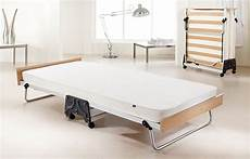 folding beds be j bed performance airflow single