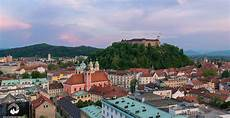 all you need to know to visit slovenia travel slovenia