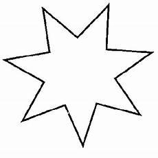 Www Malvorlagen Sterne Malvorlagen