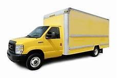 convenient moving box truck rentals in newark new jersey