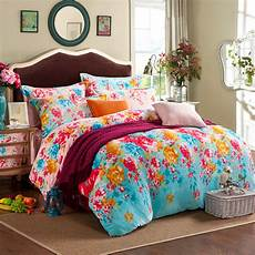 floral comforters and quilts comforter sets