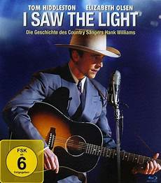 How To Play I Saw The Light On Guitar I Saw The Light Dvd Oder Blu Ray Leihen Videobuster De