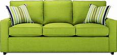 Green Sofa Bed Png Image by Choosing The Right Green Sofa For Your Lush Green Living